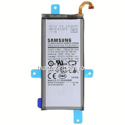 Baterie Samsung Galaxy A6 2018