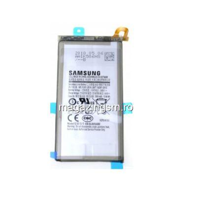 Baterie Samsung Galaxy A6 Plus 2018