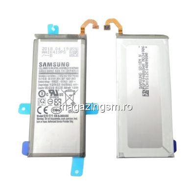 Baterie Samsung Galaxy J6 J600 2018