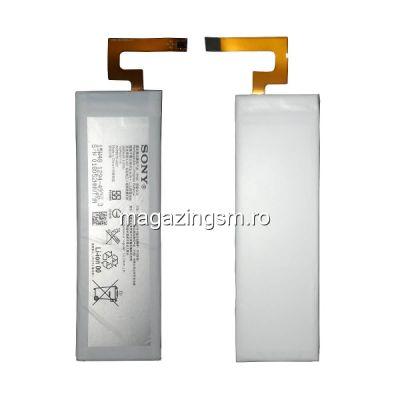 Acumulator Sony  AGPB016-A001 Original SWAP