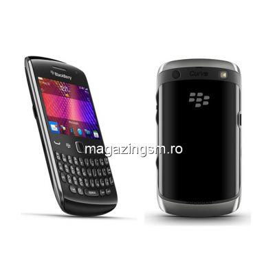 Resigilat Blackberry 9360 Black