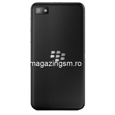 Telefon Blackberry  z10 Black
