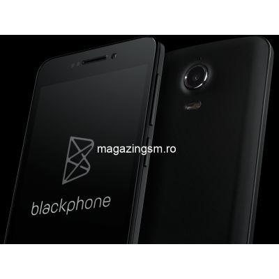 Blackfone BP01