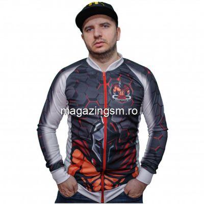 Bluza CSC eSports - Jepcar - XL