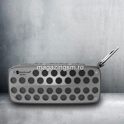 Boxa Portabila Wireless Bluetooth Asus Samsung Huawei LG Rezistenta La Apa