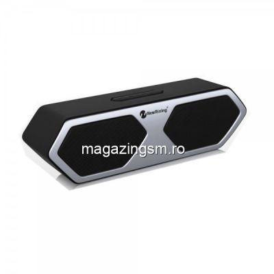 Boxa Portabila Wireless Bluetooth Samsung iPhone LG Huawei Universala Neagra