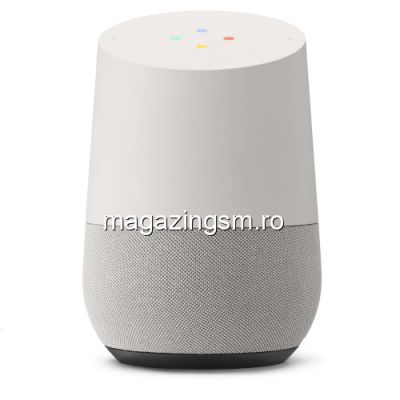 Boxa Wireless Bluetooth Google Home Alba