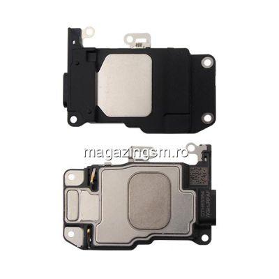 Buzzer iPhone 7 Original