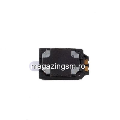 Sonerie Samsung Galaxy J7 (2016) J710/J5 (2016) J510/J3 (2016) J320 Original