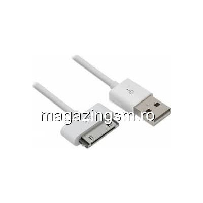 Cablu Date USB iPhone 4s iPhone 4 iPhone 3Gs iPhone 3G