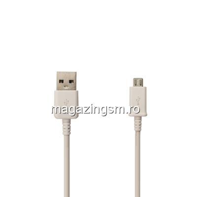 Cablu de Date MicroUsb Samsung I9506 Galaxy S4