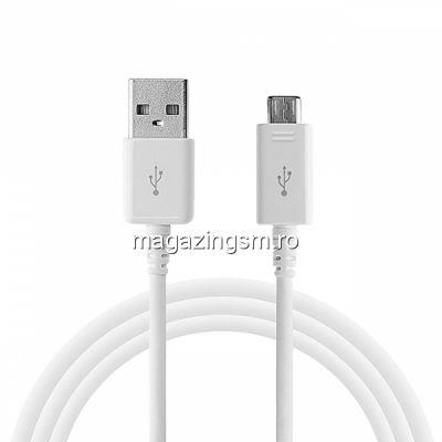 Cablu Incarcare Si Sincronizare Date Samsung Galaxy M10 Original