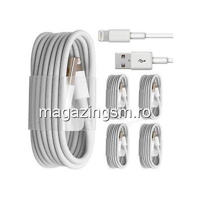 Cablu Date Si Incarcare iPhone 11 Pro