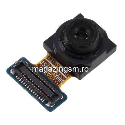 Camera Fata Samsung Galaxy J5 J530 / Galaxy J7 J730