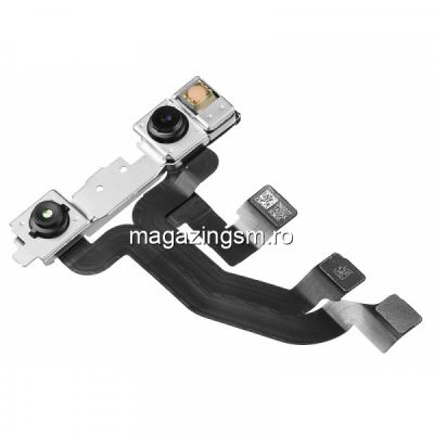 Camera frontala Apple iPhone XS