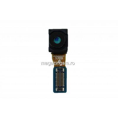 Camera Recunoastere Faciala Iris Samsung Galaxy S8+ Plus G955 3,7MP Original
