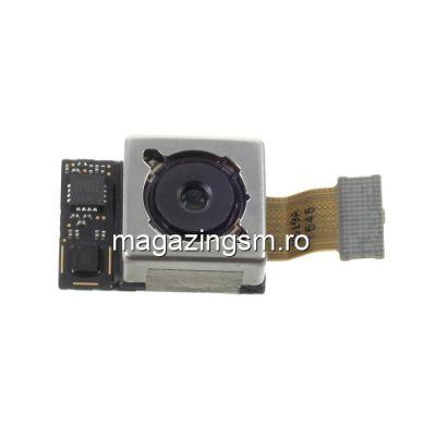 Camera Spate LG G4 OEM