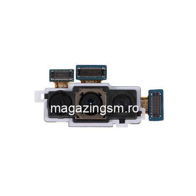 Camera Spate Samsung Galaxy A50 A505