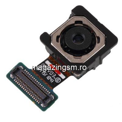 Camera Spate Samsung Galaxy J5 J530 / Galaxy J7 J730