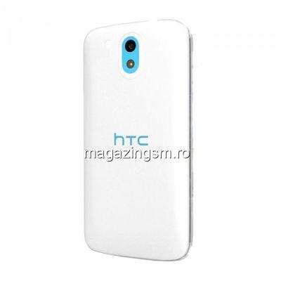 Capac baterie HTC Desire 526G, Desire 526G+ Original Alb