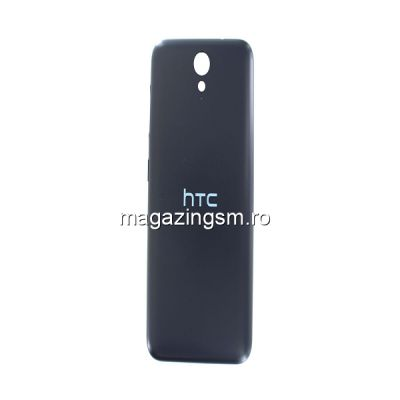 Capac baterie HTC Desire 620 Original Gri