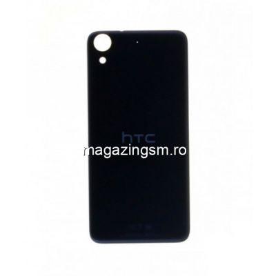 Capac baterie HTC Desire 626G Original Negru