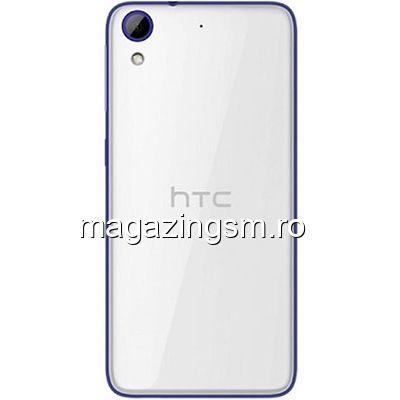 Capac baterie HTC Desire 628 Alb