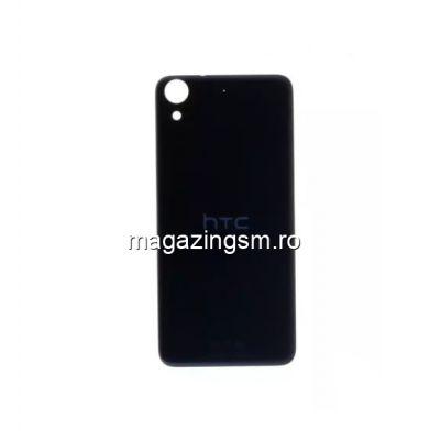Capac baterie HTC Desire 825 Original Negru