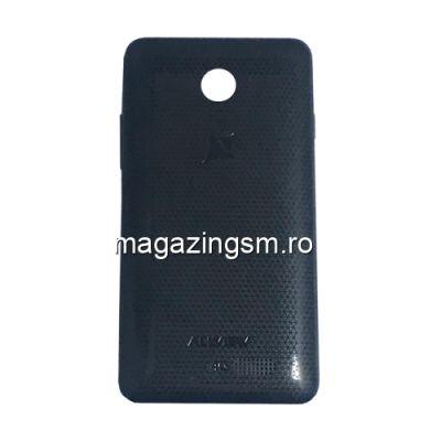 Capac Baterie Spate Allview P4 Pro Original Negru