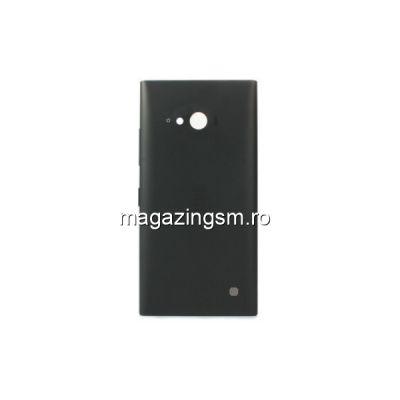 Capac Baterie Spate Nokia Lumia 730 Dual Sim Gri