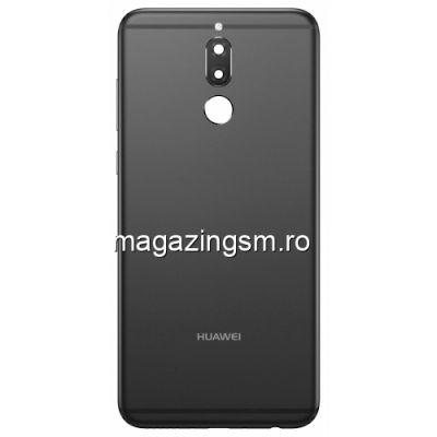 Carcasa Huawei Mate 10 Lite Neagra