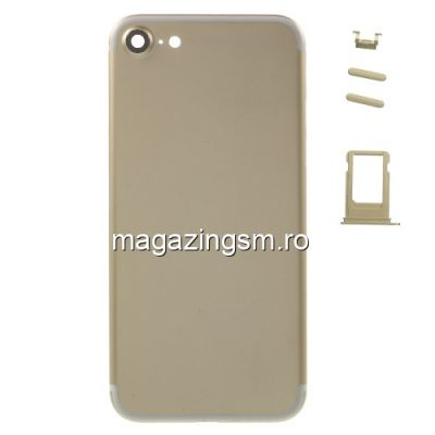 Carcasa Completa iPhone 7 Aurie