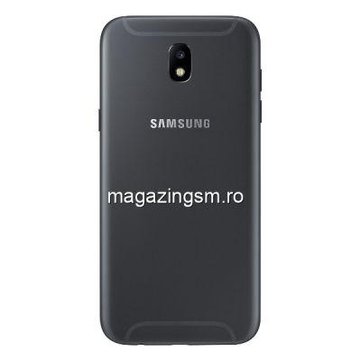 Carcasa Completa Samsung Galaxy J5 J530 (2017) Neagra