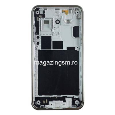 Carcasa Completa Samsung Galaxy J5 J500F Gold