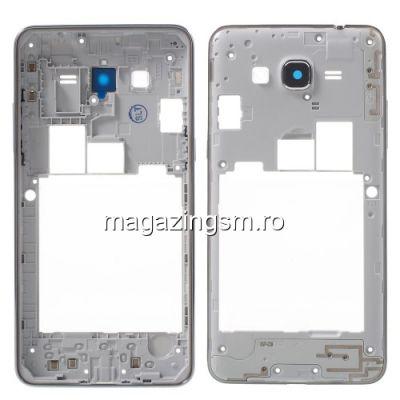 Carcasa Corp Mijloc Samsung Galaxy Grand Prime 4G SM-G531