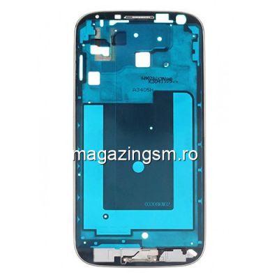 Carcasa Fata Samsung i9505 Galaxy S4