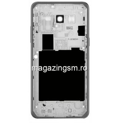Carcasa Samsung Galaxy Grand Prime G531F Completa Gri