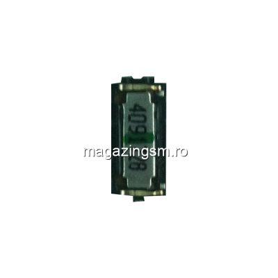 Casca Asus Zenfone 2 Laser ZE551kL