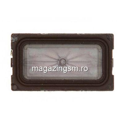 Casca HTC One M7 801e