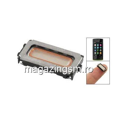 Casca Nokia 301 Dual Sim