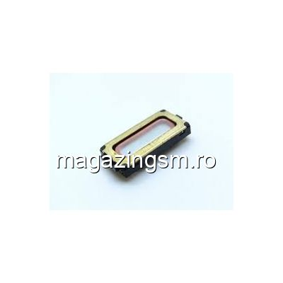 Casca Nokia Lumia 520