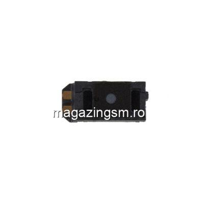 Casca Samsung Galaxy A7 A705 2018 / A40 / A50 / A70