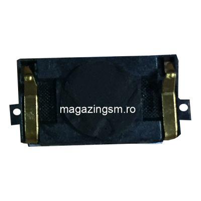 Casca Samsung Galaxy J1 SM-J100 Originala