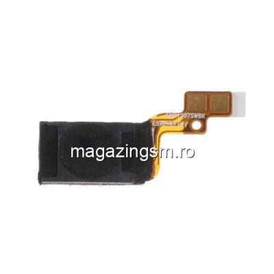 Casca Samsung Galaxy J5 J500F / J7 J700F Originala