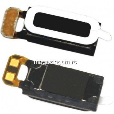 Casca Samsung Galaxy J6 Plus J610