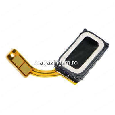 Casca Samsung Galaxy S5 G900F