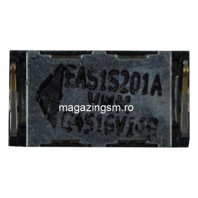Casca/Speaker Sony Xperia Z3 Originala