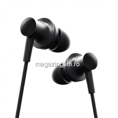 Casti audio in-ear Xiaomi Mi Pro 2 Black