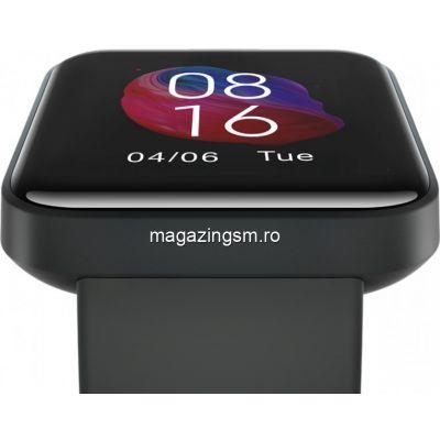Smartwach Xiaomi  Mi Watch Lite, Negru