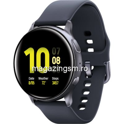 Ceas Smartwatch Samsung Galaxy Active 2 40mm Negru